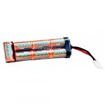 8.4 V 3000 AIRSOFT BATTERY