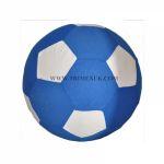 GIANT 70CM MEGA BALL