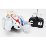999G-21A RADIO CONTROL DASHER RADIO CONTROL CAR
