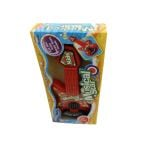 HK9040A MINI MUSICAL GUITAR