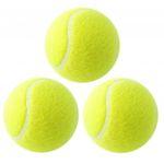 L1 TIGER TENNIS BALL