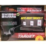 Swiss Arms Electric Target