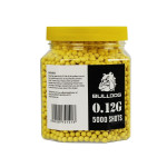 5000-bulldog-bb-pellets-12g-at-just-bb-guns-1.jpg