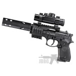 BERETTA-XXTREME-air-pistol-at-just-air-guns-1.jpg
