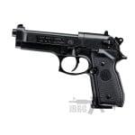 Beretta-M92FS-Black-11-1.jpg