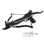 CYCLONE-CROSSBOW-80LB-at-jbbg-q551.jpg