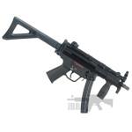 HK-MP5K-PDW-1.jpg