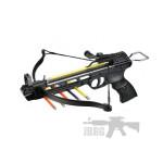 KOMODO-CROSSBOW-pistol-at-jbbg-1.jpg