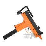 M42F-UZI-AIRSOFT-BB-GUN-orange.jpg