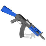 ak-47-blue-gun-111.jpg