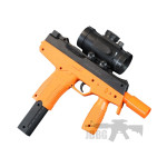 bb-gun-m30-at-jbbg-uk-1.jpg