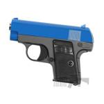 blue-galaxy-pistol-g9.jpg