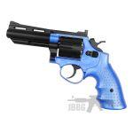 blue-gas-revolver-1.jpg