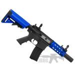blue-gun-1.jpg