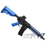 bulldog-airsoft-m4-ris-cqb-v4d-blue-7.jpg