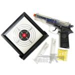 colt-pistol-airsoft-set-at-jbbg-100g.jpg