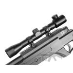 eg-scope-for-riflesd-at-jbbg-1.jpg