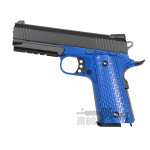 g25-pistol-1-blus.jpg