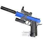 g53-bb-pistol-at-jbbg-blue-1.jpg