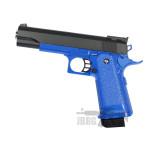 g6-pistol-blue-2.jpg