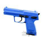 ha112-spring-bb-pistol-1.jpg