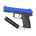 m23-blue-bb-pistol-at-jbbg-1.jpg