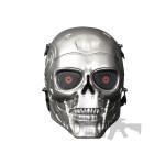 mask-g-1-at-jbbg-1.jpg