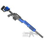 mb4410a-blue-sniper-www.jpg
