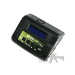 nuprol-airsoft-battery-charger-06-1.jpg