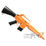 orange-bb-gun-at-jbbg-100.jpg