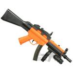 orange-bb-gun-at-jbbg-300.jpg