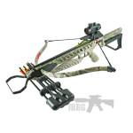 pantha-crossbow-cam1.jpg