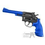 revolvers-111-blue-rivolver-333-at-jbbg-8.jpg