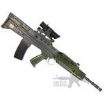 sa80111-rifle-1.jpg