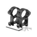 scope-mounts-n1-jbbg-5.jpg