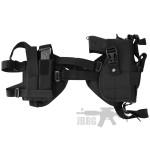sholder-holster-black-at-jbbg-1.jpg