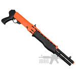 shotgun-29y1.jpg