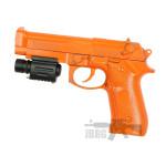 super-218-bb-pistol-1.jpg