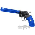 ua941-revolver-222-at-jbbg.jpg
