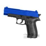 zm23-pistol-1-blue.jpg