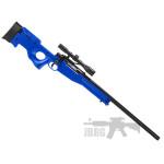 zm51-blue-airsoft-bb-sniper-rifle-at-jbbg-1.jpg