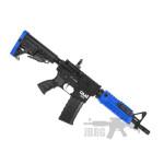 CAD-AG-06 BL