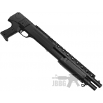 Screenshot_2020-07-30 m309-shotgun-black-1jbbg jpg (JPEG Image, 1200 × 928 pixels) – Scaled (65%)