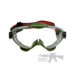 src-goggles-green-at-jbbg.jpg