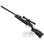 rifle-22 111111