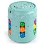 Screenshot_2021-05-04 3 19£ 29% OFF Fidget Toy Stress Relieving Fidgeting Game Infinity Cube for Kid Adults,Mini Unique Gad[…]