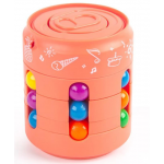 Screenshot_2021-05-04 3 19£ 29% OFF Fidget Toy Stress Relieving Fidgeting Game Infinity Cube for Kid Adults,Mini Unique Gad[…](2)