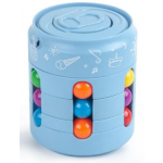 Screenshot_2021-05-04 3 19£ 29% OFF Fidget Toy Stress Relieving Fidgeting Game Infinity Cube for Kid Adults,Mini Unique Gad[…](6) – Copy