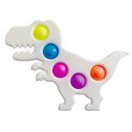 Screenshot_2021-05-18 Simple Dimple Push Pop It Bubble Stress Relief Sensory Autism Fidget Spinner UK